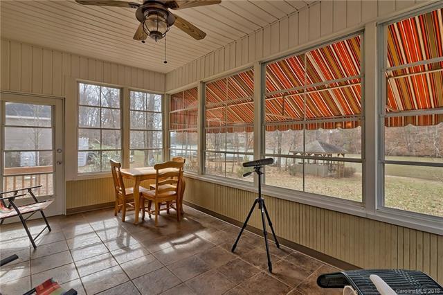 140 Beaver Dam Road, Badin Lake, NC 28127 (#3361454) :: Stephen Cooley Real Estate Group