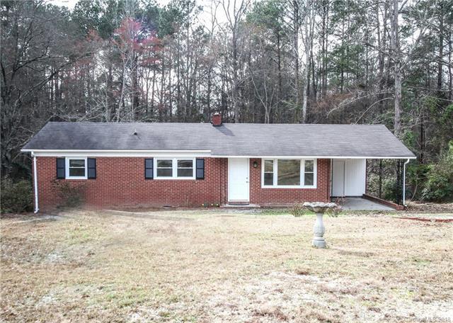 2984 Lyndell Way, Lancaster, SC 29720 (#3361544) :: Scarlett Real Estate