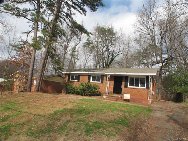 242 Edgegreen Drive #25, Charlotte, NC 28217 (#3361697) :: Stephen Cooley Real Estate Group