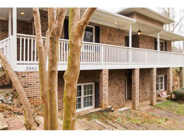 3950 Hidden Brook Drive, Denver, NC 28037 (#3361727) :: The Ramsey Group