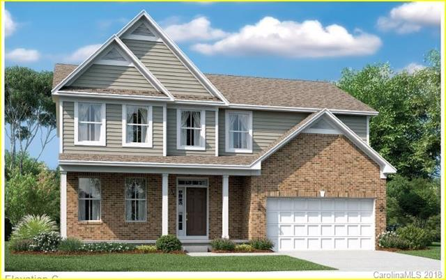 13023 Oakhaven Glen Lane #4, Charlotte, NC 28277 (#3361859) :: LePage Johnson Realty Group, LLC