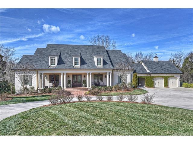 5408 Challisford Lane, Charlotte, NC 28226 (#3361951) :: The Andy Bovender Team