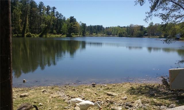 107 Oscelake Way #25, Hendersonville, NC 28739 (#3362293) :: RE/MAX Four Seasons Realty