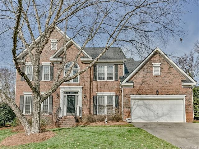 21134 Crealock Place, Cornelius, NC 28031 (#3362339) :: LePage Johnson Realty Group, LLC