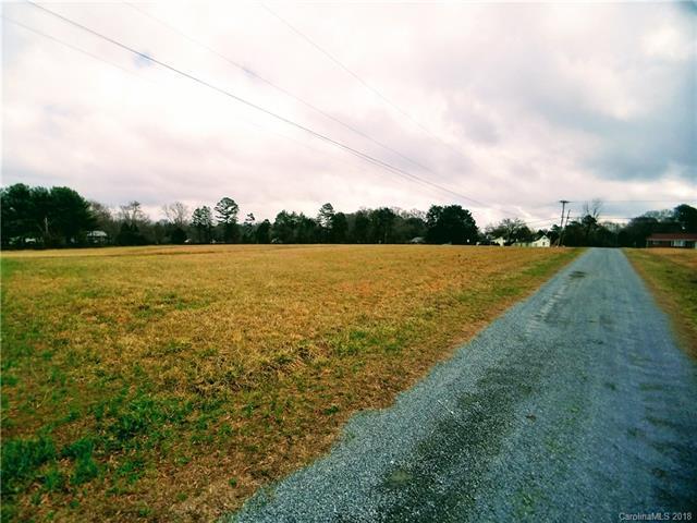 5439 Margaret Wallace Road, Matthews, NC 28105 (#3362632) :: LePage Johnson Realty Group, LLC