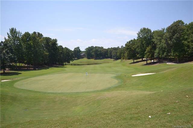 14117 Ballantyne Country Club Drive, Charlotte, NC 28277 (#3362753) :: High Performance Real Estate Advisors