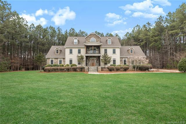 2174 Mckee Road, Fort Mill, SC 29708 (#3362759) :: LePage Johnson Realty Group, LLC