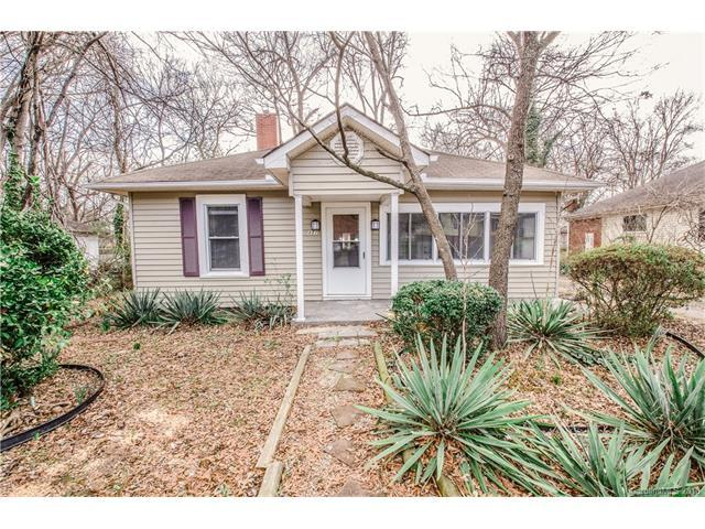 851 Old Charlotte Road SW, Concord, NC 28027 (#3362787) :: The Ramsey Group