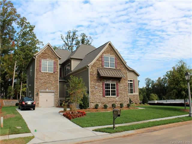 5820 Copperleaf Commons Court, Charlotte, NC 28277 (#3362818) :: The Ramsey Group