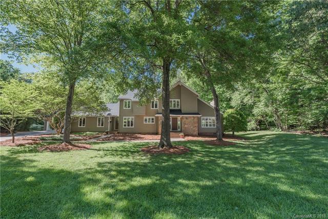 3150 Ingelow Lane, Charlotte, NC 28226 (#3363000) :: LePage Johnson Realty Group, LLC