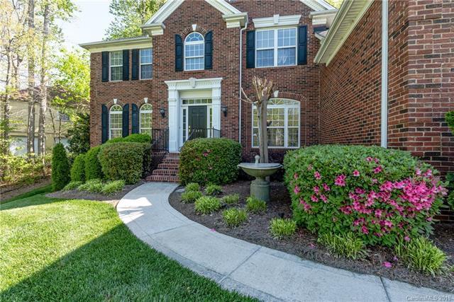 2242 Mt Isle Harbor Drive, Charlotte, NC 28214 (#3363061) :: LePage Johnson Realty Group, LLC