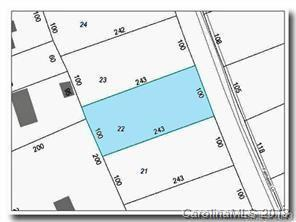 162 Fairhaven Lane Lot 22, Cleveland, NC 27013 (#3363463) :: The Ramsey Group