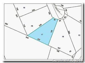 186 Fairhaven Lane Lot 17, Cleveland, NC 27013 (#3363470) :: Charlotte Home Experts