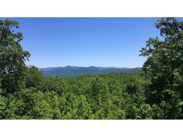 0 Mossy Oak Trail #164, Nebo, NC 28761 (#3363700) :: Puffer Properties
