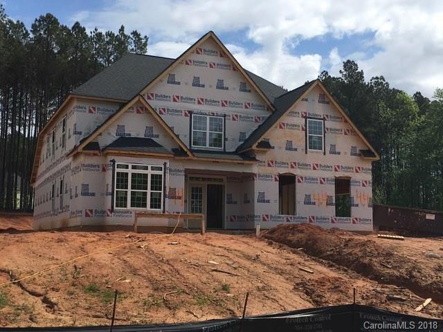 148 Shinnville Ridge Lane, Mooresville, NC 28115 (#3363730) :: Stephen Cooley Real Estate Group