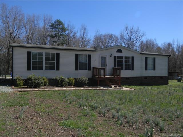 205 Cimmaron Circle, Kannapolis, NC 28081 (#3364298) :: Exit Mountain Realty