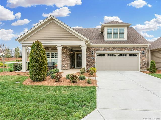 903 Morningstar Lane, Matthews, NC 28104 (#3364345) :: High Performance Real Estate Advisors