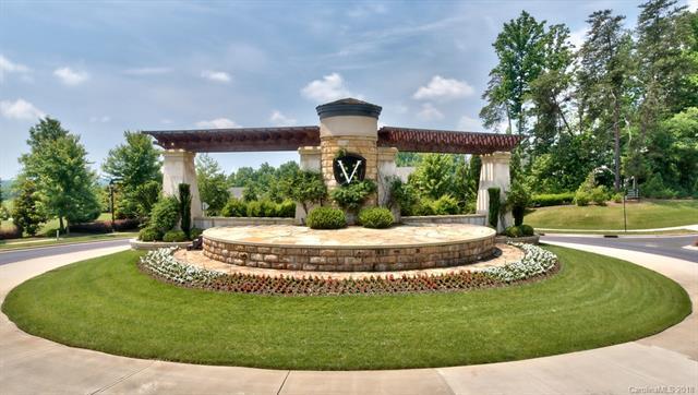 5349 Casper Drive, Charlotte, NC 28214 (#3364476) :: LePage Johnson Realty Group, LLC