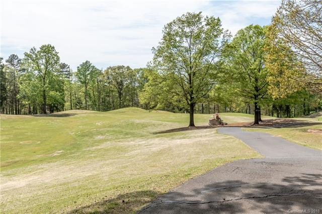 7008 Premier Drive, Charlotte, NC 28277 (#3364987) :: The Andy Bovender Team
