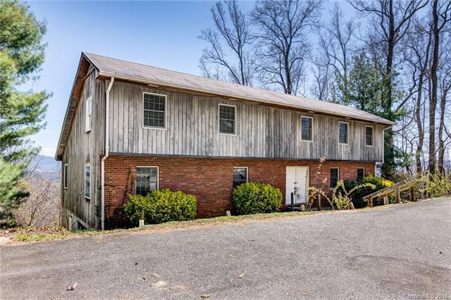 188 Rhododendron Drive 12 & 13, Arden, NC 28704 (#3365130) :: Puffer Properties