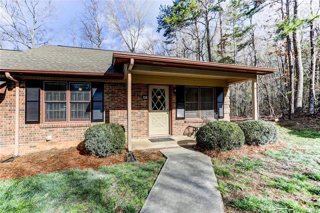 108 Ashleigh Court, Fort Mill, SC 29715 (#3365223) :: Miller Realty Group