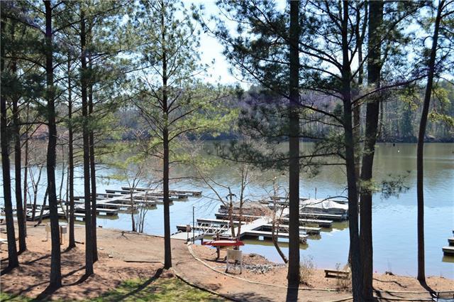 5593 Bridgewater Drive, Granite Falls, NC 28630 (#3365390) :: LePage Johnson Realty Group, LLC