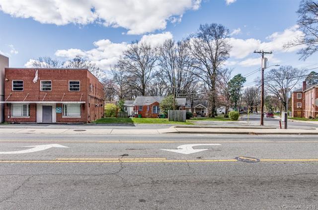 3131 Tuckaseegee Road, Charlotte, NC 28208 (#3365518) :: The Sarver Group