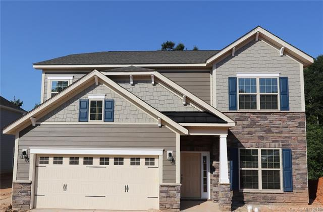 616 Sugarberry Court #5, Fort Mill, SC 29715 (#3365675) :: LePage Johnson Realty Group, LLC