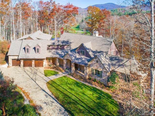 311 Bradenton Knoll, Fletcher, NC 28732 (#3365712) :: Cloninger Properties