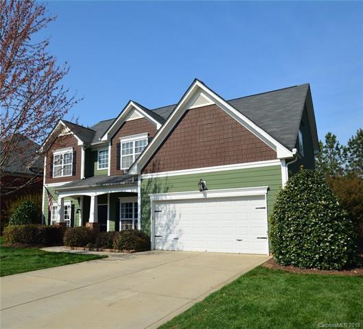 626 Vega Street NW #171, Concord, NC 28027 (#3366096) :: LePage Johnson Realty Group, LLC