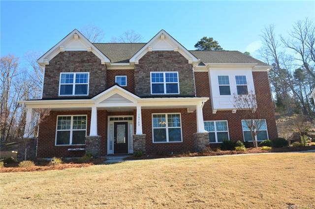10700 Alabaster Drive, Davidson, NC 28036 (#3366655) :: Stephen Cooley Real Estate Group