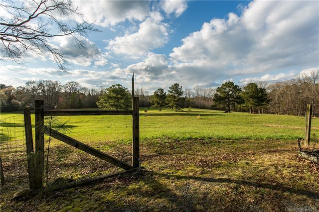 24610A Saint Martin Road, Albemarle, NC 28001 (#3366720) :: The Premier Team at RE/MAX Executive Realty