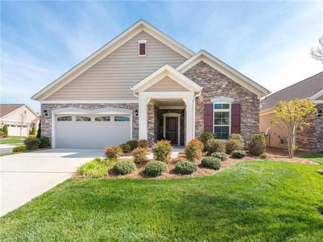 1012 Quincy Hollow Drive, Stallings, NC 28104 (#3366794) :: Herg Group Charlotte