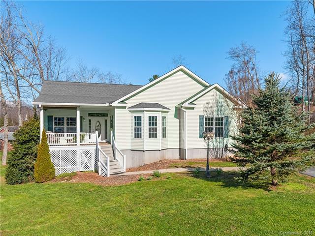 46 Samuel Court, Lake Junaluska, NC 28745 (#3367108) :: Puffer Properties