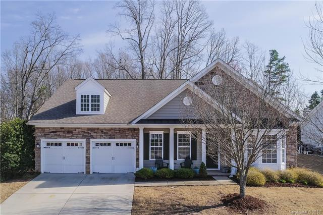 336 Windell Drive, Fort Mill, SC 29708 (#3367204) :: Stephen Cooley Real Estate Group