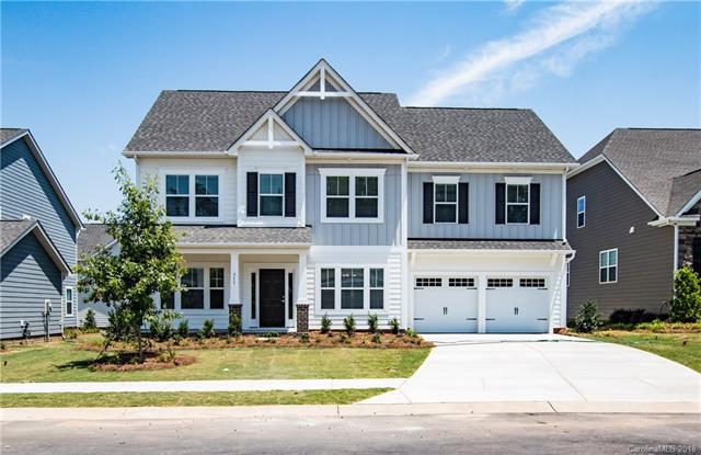 311 Redberry Court, York, SC 29745 (#3367283) :: Leigh Brown and Associates with RE/MAX Executive Realty