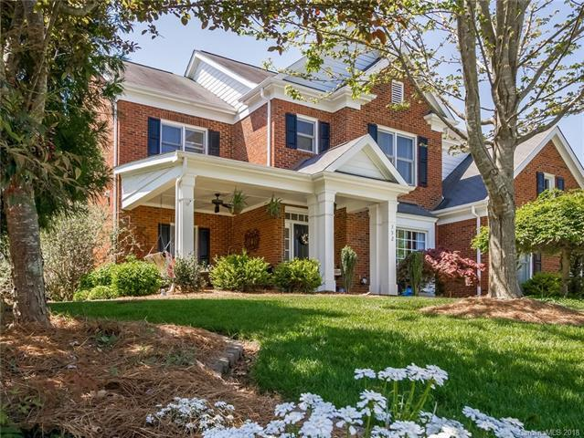 352 E Waterlynn Road, Mooresville, NC 28115 (#3367764) :: Stephen Cooley Real Estate Group