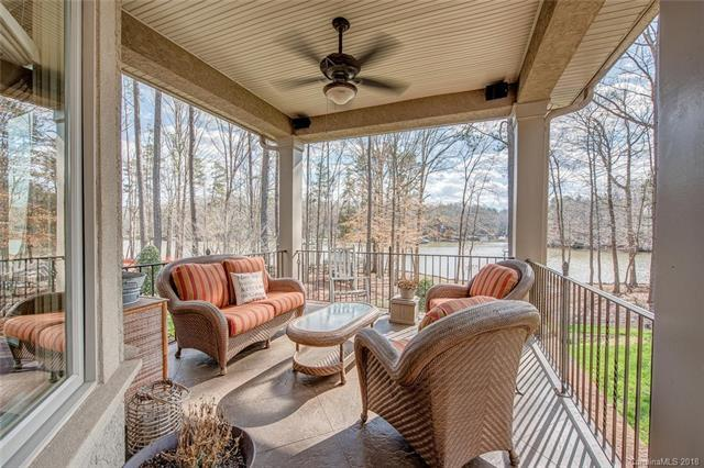 5218 Woodland Bay Drive #67, Belmont, NC 28012 (#3367957) :: Phoenix Realty of the Carolinas, LLC