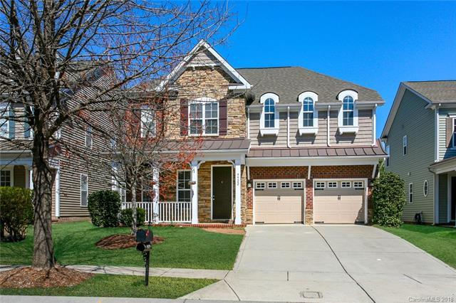 9522 Ridgeforest Drive, Charlotte, NC 28277 (#3368111) :: LePage Johnson Realty Group, LLC