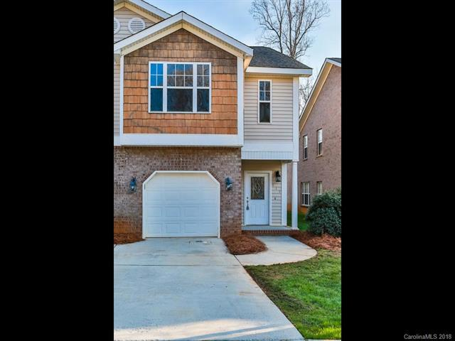 111 Sherman Oaks Court, Mooresville, NC 28115 (#3368268) :: Exit Realty Vistas