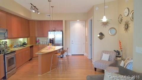 4625 Piedmont Row Drive #501, Charlotte, NC 28210 (#3368455) :: SearchCharlotte.com