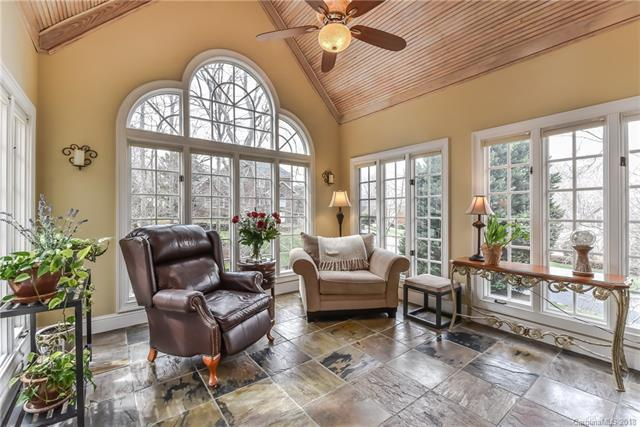 6033 Summerston Place, Charlotte, NC 28277 (#3369331) :: High Performance Real Estate Advisors