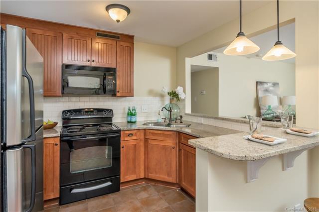 4911 Park Road D, Charlotte, NC 28209 (#3369370) :: Stephen Cooley Real Estate Group