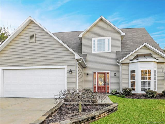 102 Walmsley Place, Mooresville, NC 28117 (#3369552) :: Stephen Cooley Real Estate Group