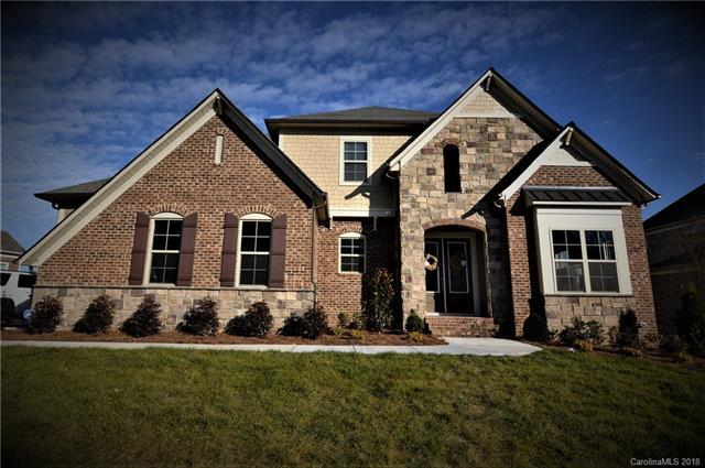 16015 Reynolds Drive, Indian Land, SC 29707 (#3369965) :: Exit Realty Vistas