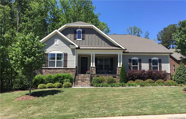 955 Castlewatch Drive, Fort Mill, SC 29708 (#3370018) :: LePage Johnson Realty Group, LLC