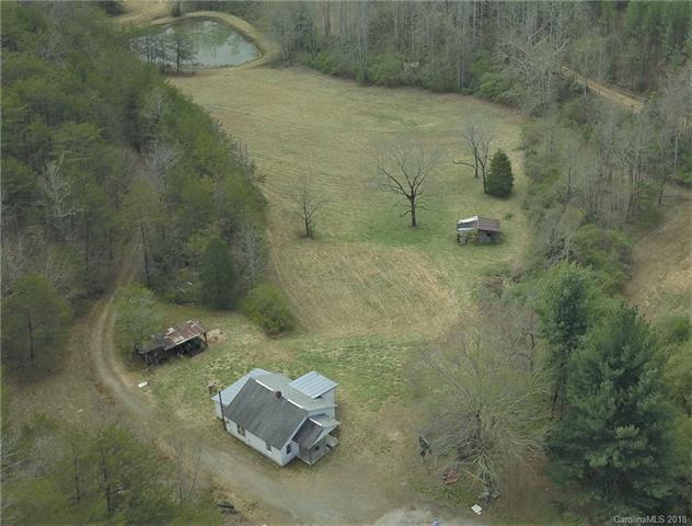 259 Square Hardin Road - Photo 1