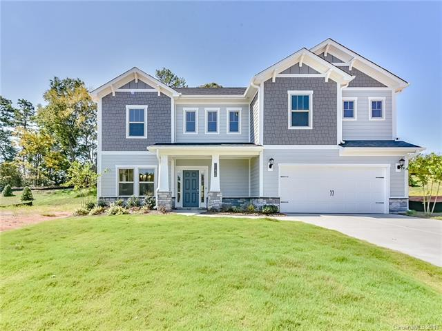 11420 Clems Branch Drive #17, Charlotte, NC 28277 (#3370258) :: Homes Charlotte