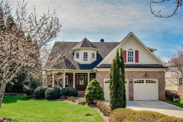 185 Tattersall Drive E, Statesville, NC 28677 (#3370303) :: Stephen Cooley Real Estate Group