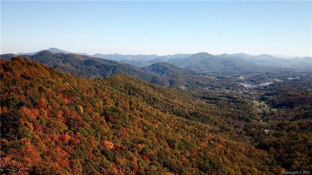Lot E-4 Unula Loop, Maggie Valley, NC 28751 (#3370344) :: Puffer Properties